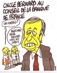 Onc-Bernard-par-Charb-001