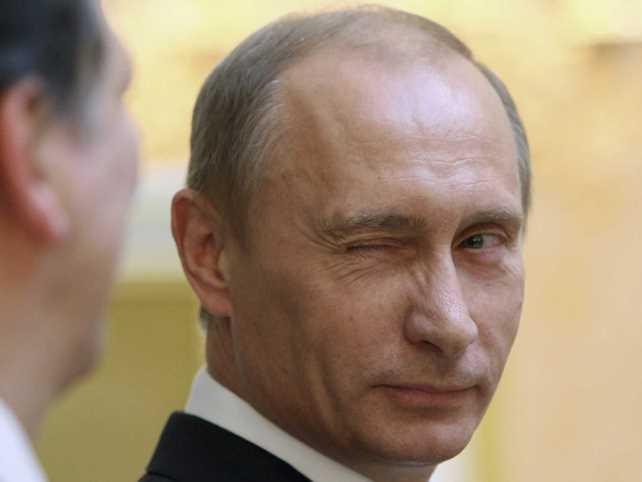 Putin-small