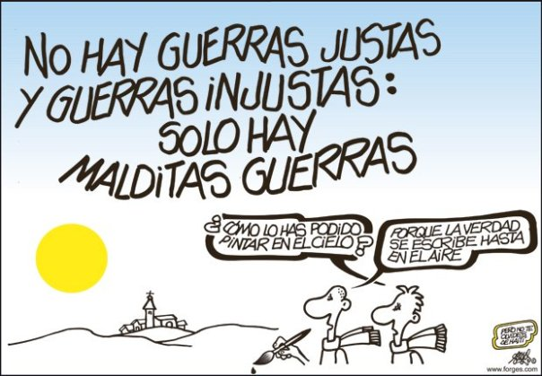 620x431xforges-vineta-malditas-guerras.jpg.pagespeed.ic.oPd0WeBSc9