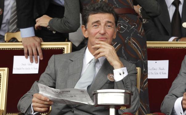 el-magnate-edouard-de-rothschild-propietario-de-liberation-reuters