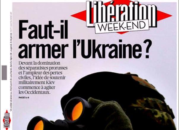 liberation-armer-ukraine