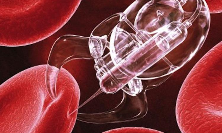 nouvel-espoir-dans-la-lutte-contre-le-cancer-un-nanorobot-a-base-de-bacteries-est-capable-de-soigner-la-maladie-une