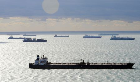 oil-storage-at-sea