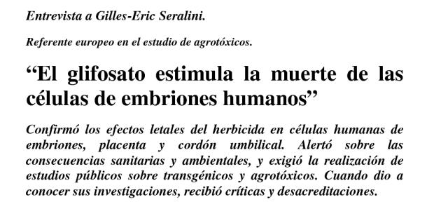 http://www.ecoagricultor.com/herbicidas-glifosato-orina/