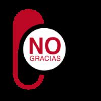 No-gracias-logo-111-e1400166090245