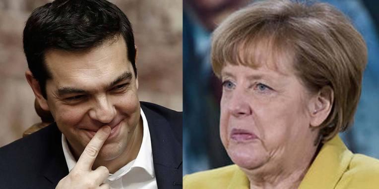 Merkel-et-Tsipras-1280x640