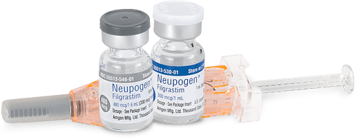 neutrogen-first-radiation-treatment-drug-approved-by-fda