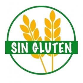 sin-gluten-280x280