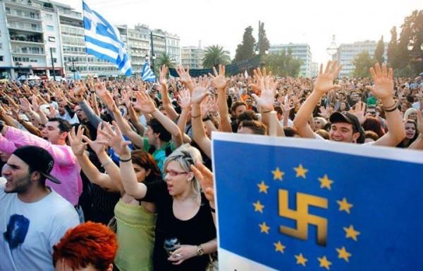 ue-grece-nazi-600x385