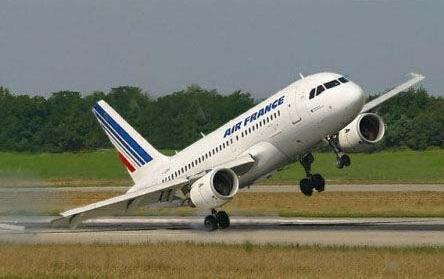 air-france-crash