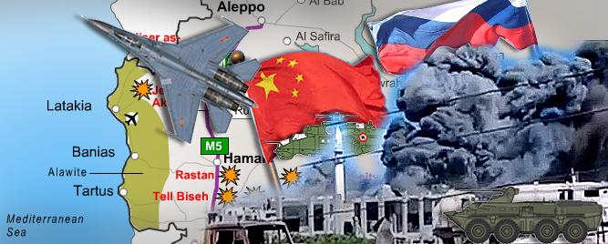 Russia_China_big