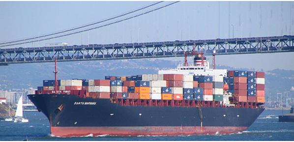 bateau-container-maritime-transport1