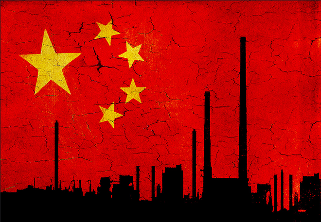 industrie-chine-craquement