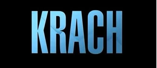 krach-2
