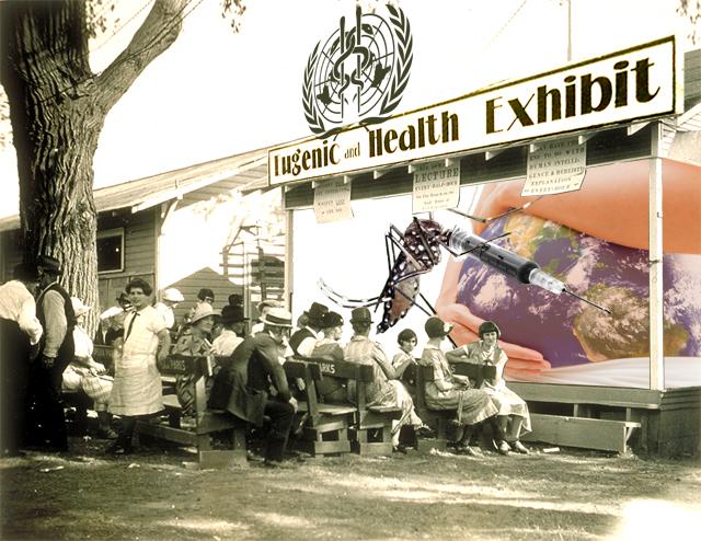 https://alteatequieroverde.files.wordpress.com/2016/02/b2f94-world-eugenics-and-health-organization-lr.jpg?w=645