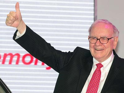 1313405907187warren-buffettdn
