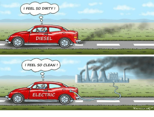 i-feel-so-dirty-diesel-i-feel-so-clean-28824651.png